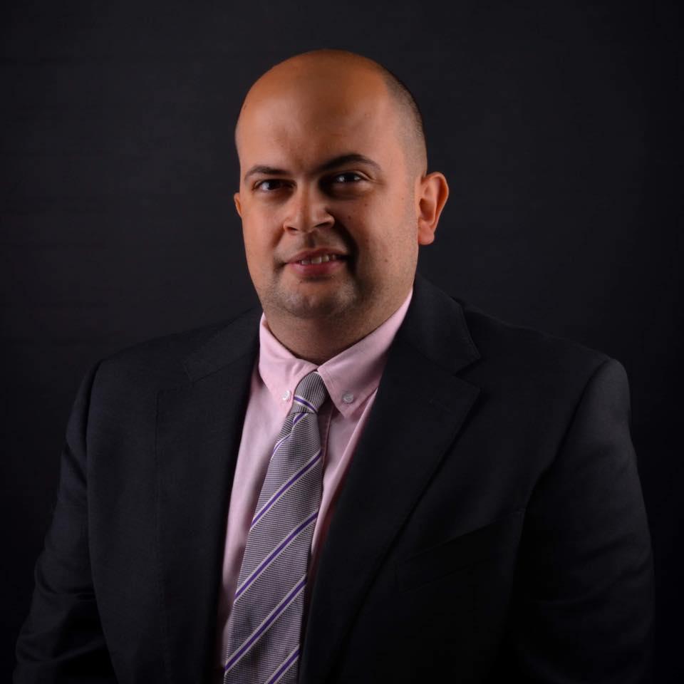 Islam Kassem