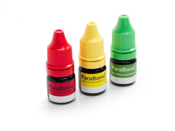 ParaBond Adhesive