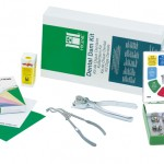 Hygenic Dental Dam Kits